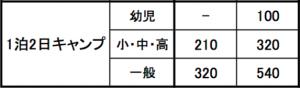 kakaku_genkimura