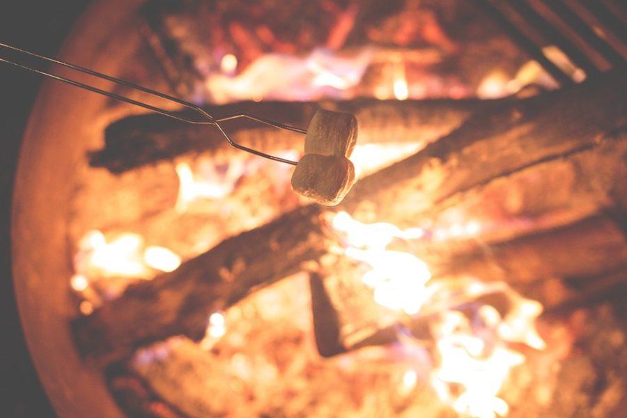 campfire-1031141_960_720