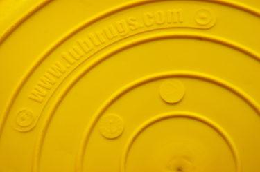 TUBTRUGS タブトラッグスはサーファー御用達