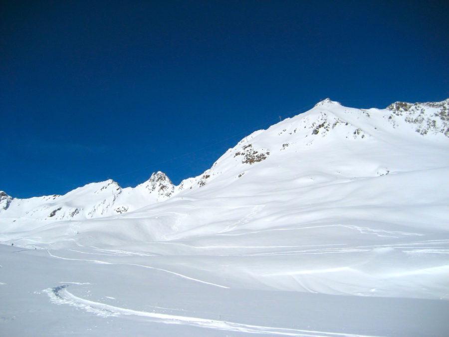 なぜ、寒がりの自分がスノーボードを始めたのか