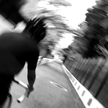 ピナレロのプリマで小学生の頃に憧れたロードバイクの夢を叶える